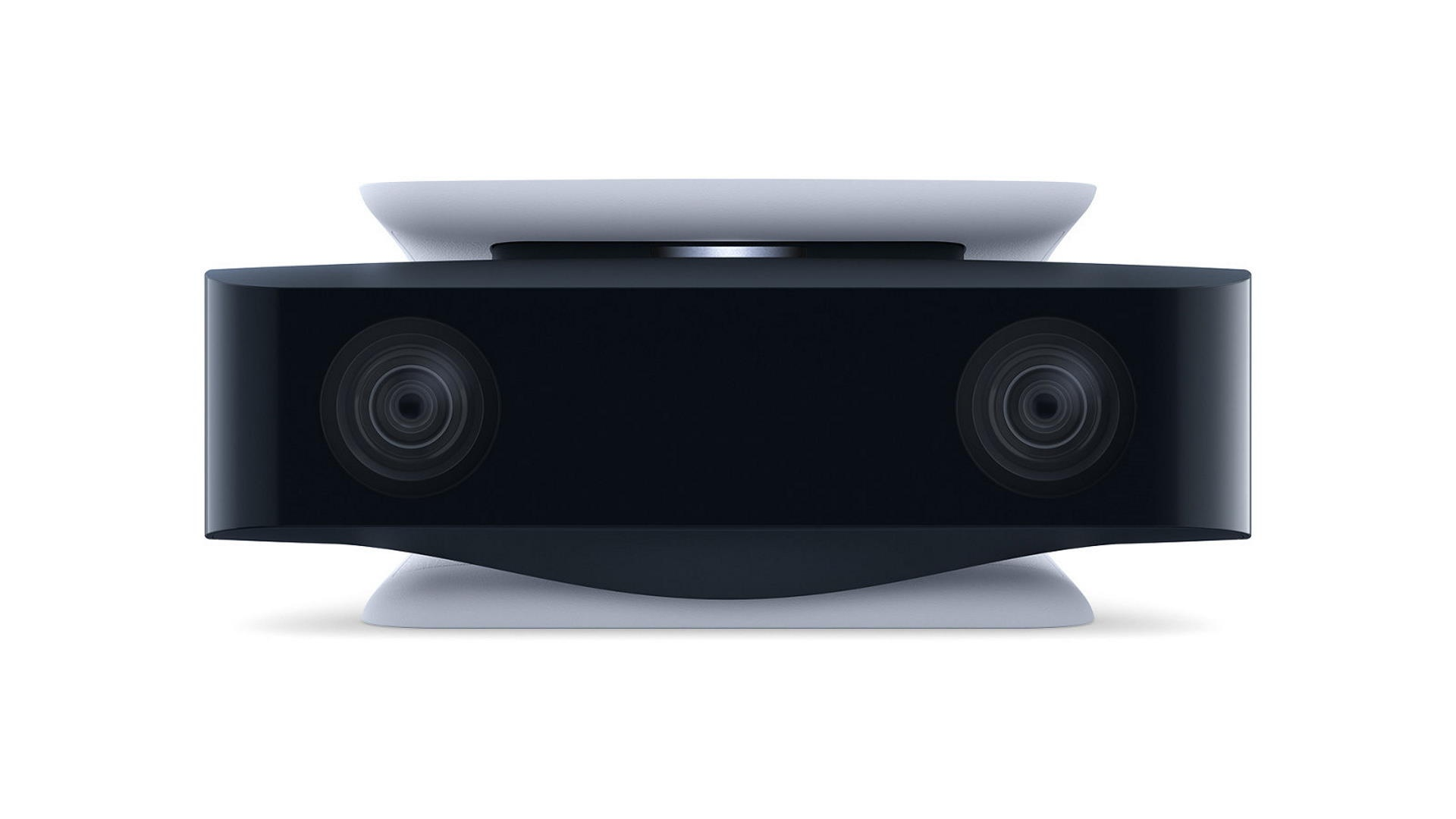 PlayStation 5 Camera