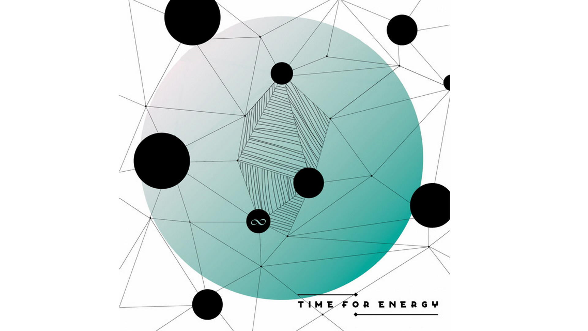 Time for Energy - EP